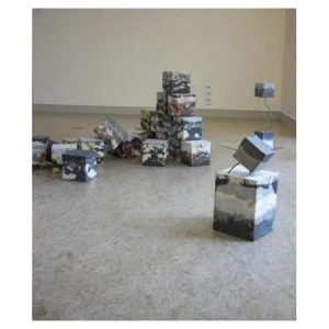 Cubic or not Cubic - Installation-1-3