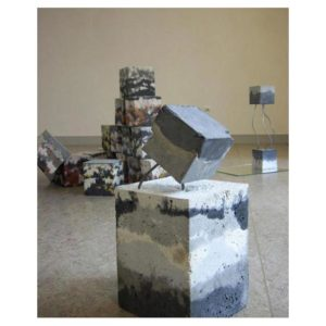 Cubic or not Cubic - Installation-1-4